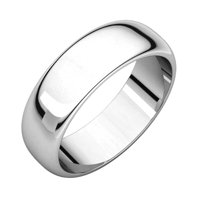 platinum men wid rings qlt bands mens hei wedding landing s