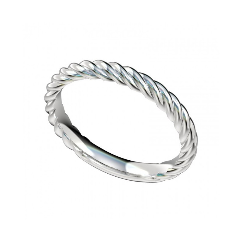 the bands large brushed men beaverbrooks context s p ring mens wedding platinum