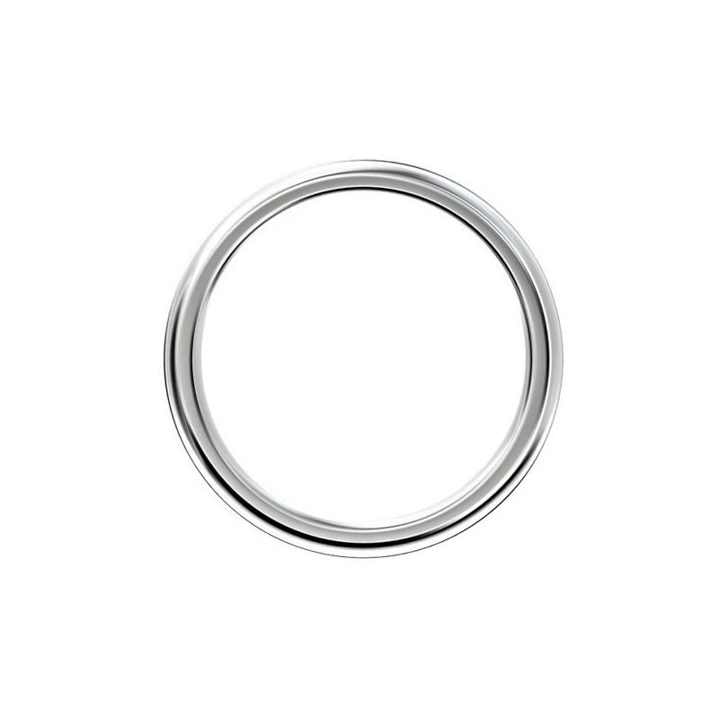 banded s platinum wedding band 6mm pwrm1000w6hc