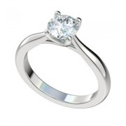 Platinum_Diamond_Solitaire_Engagement_Rings_PWRR1021HC